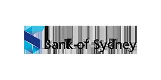 bankofsydney6